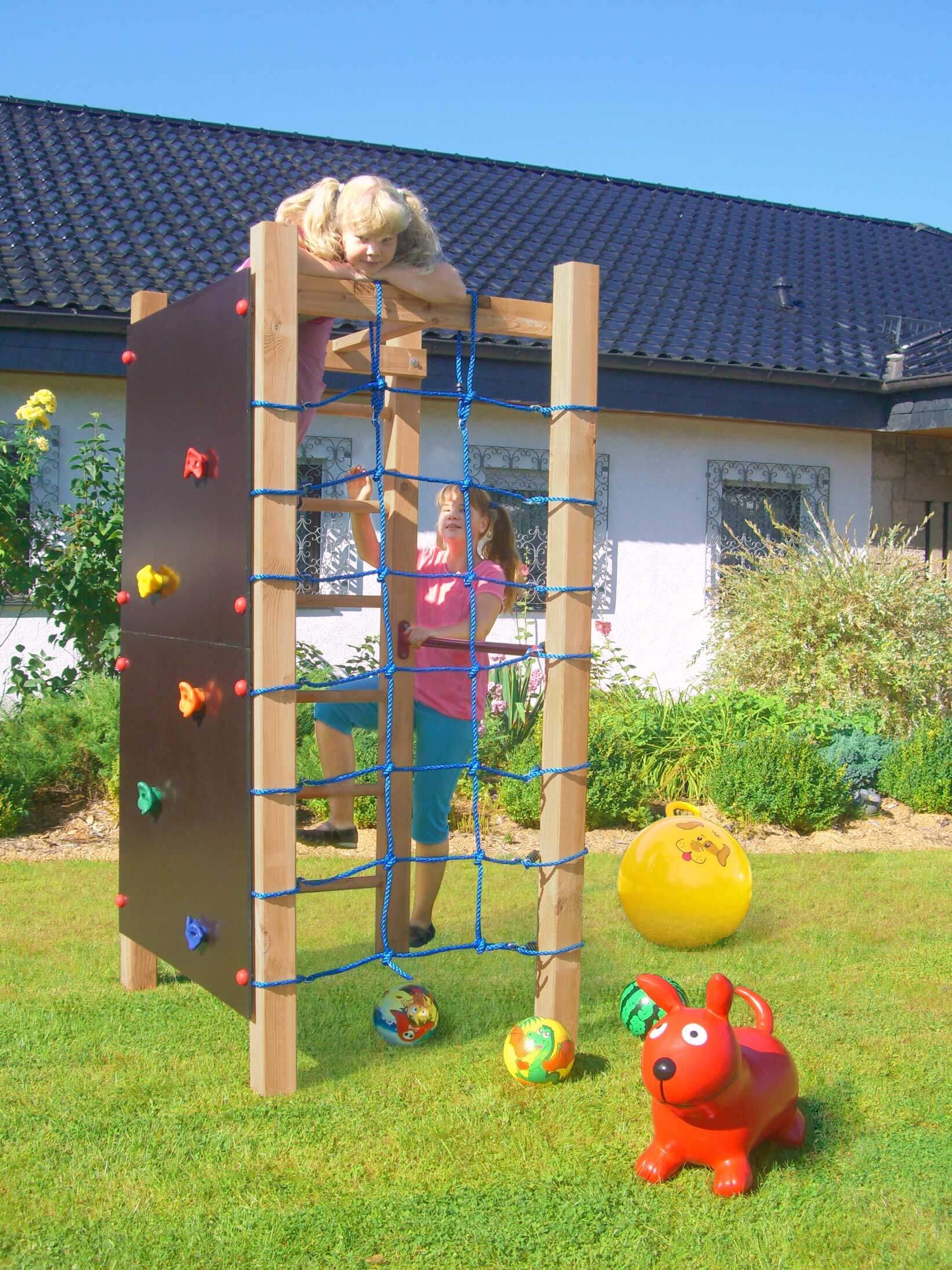 Spiele FГјr Garten