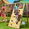 Climb Modul XTRA Jungle Gym