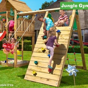 Climb Modul XTRA Jungle Gym