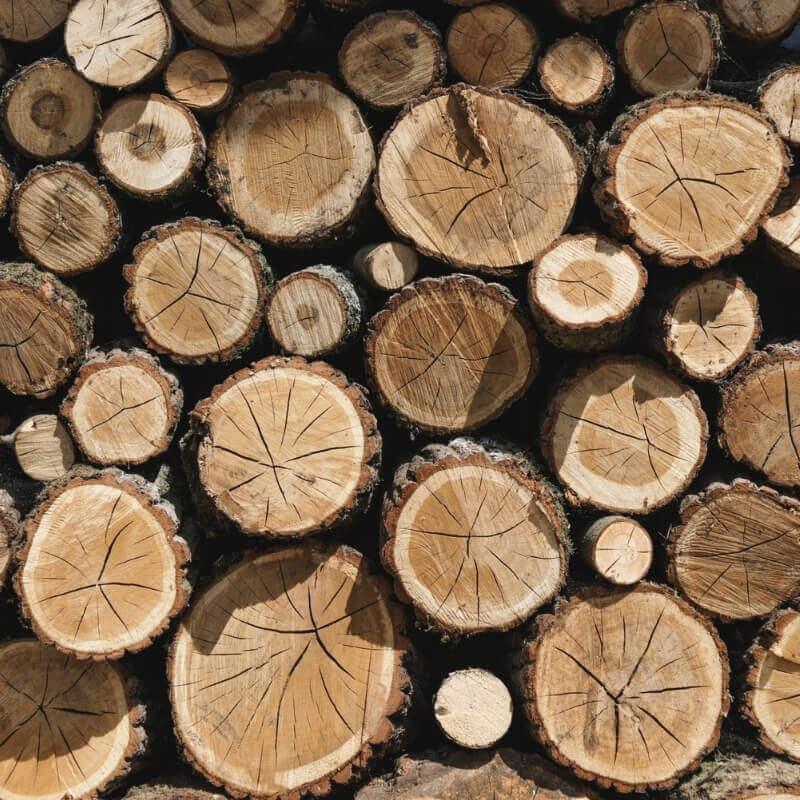 Spielgeräte aus hochwertigem Holz