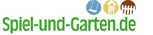 Spiel und Garten